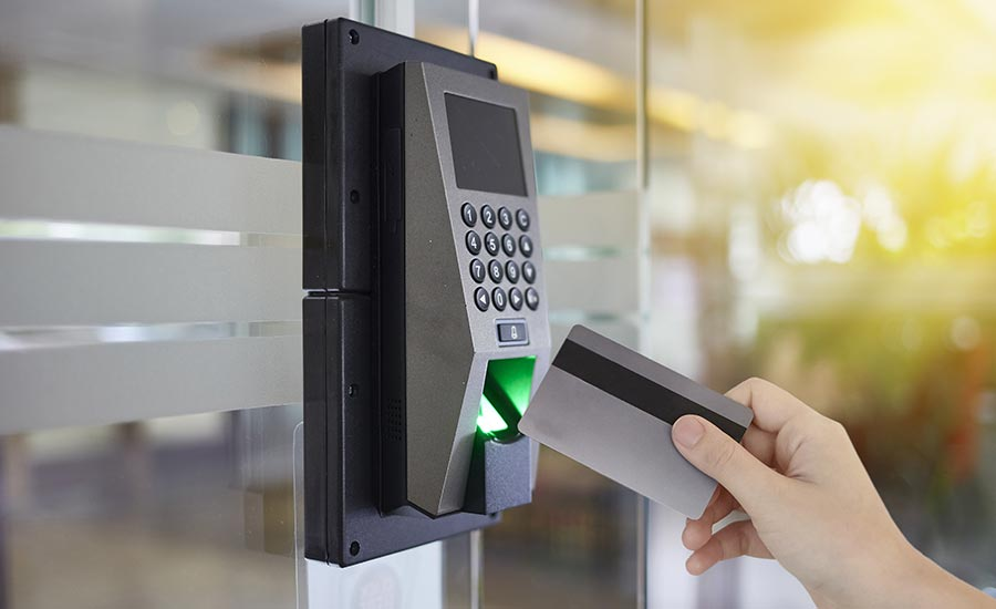 Accesscard_900 (1)