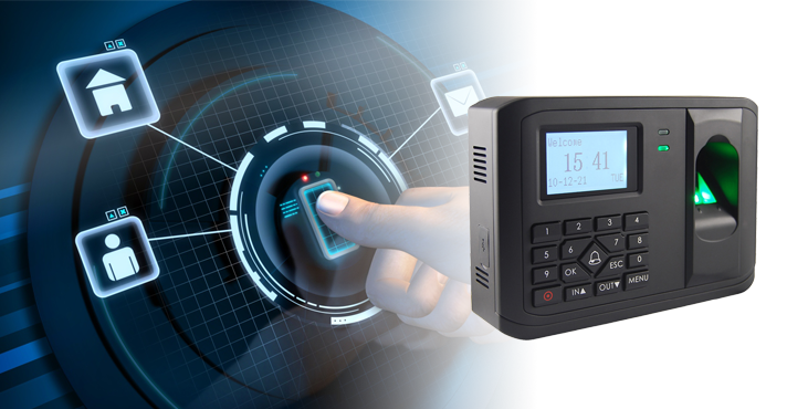 access-control-system-installation-1522143915-3749799